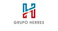 Grupo Herres